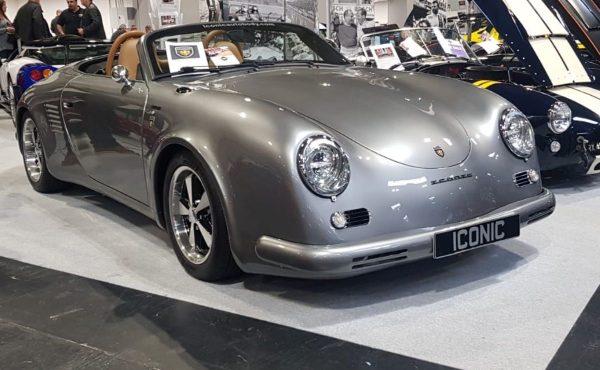 386 Speedster