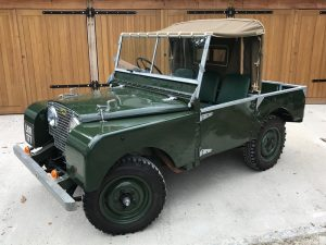 land-rover-other-models-S3595129-1